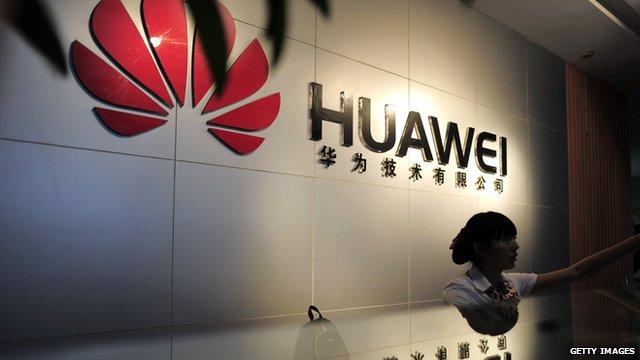 huawei-glory-3x-telefon1.jpg