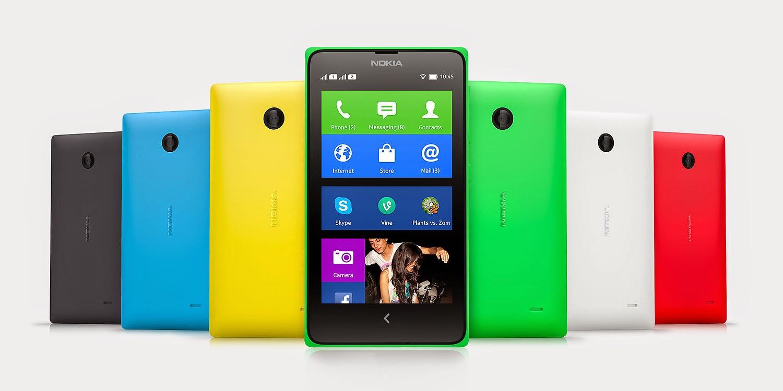 lumia-630.jpg