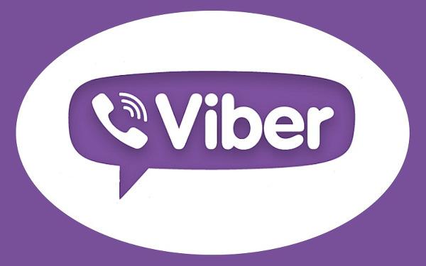 viber-bilgisayarda.jpg