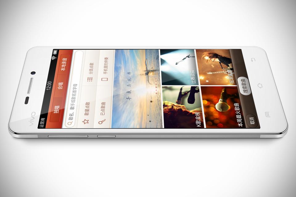 vivo-x3s-telefon.jpg