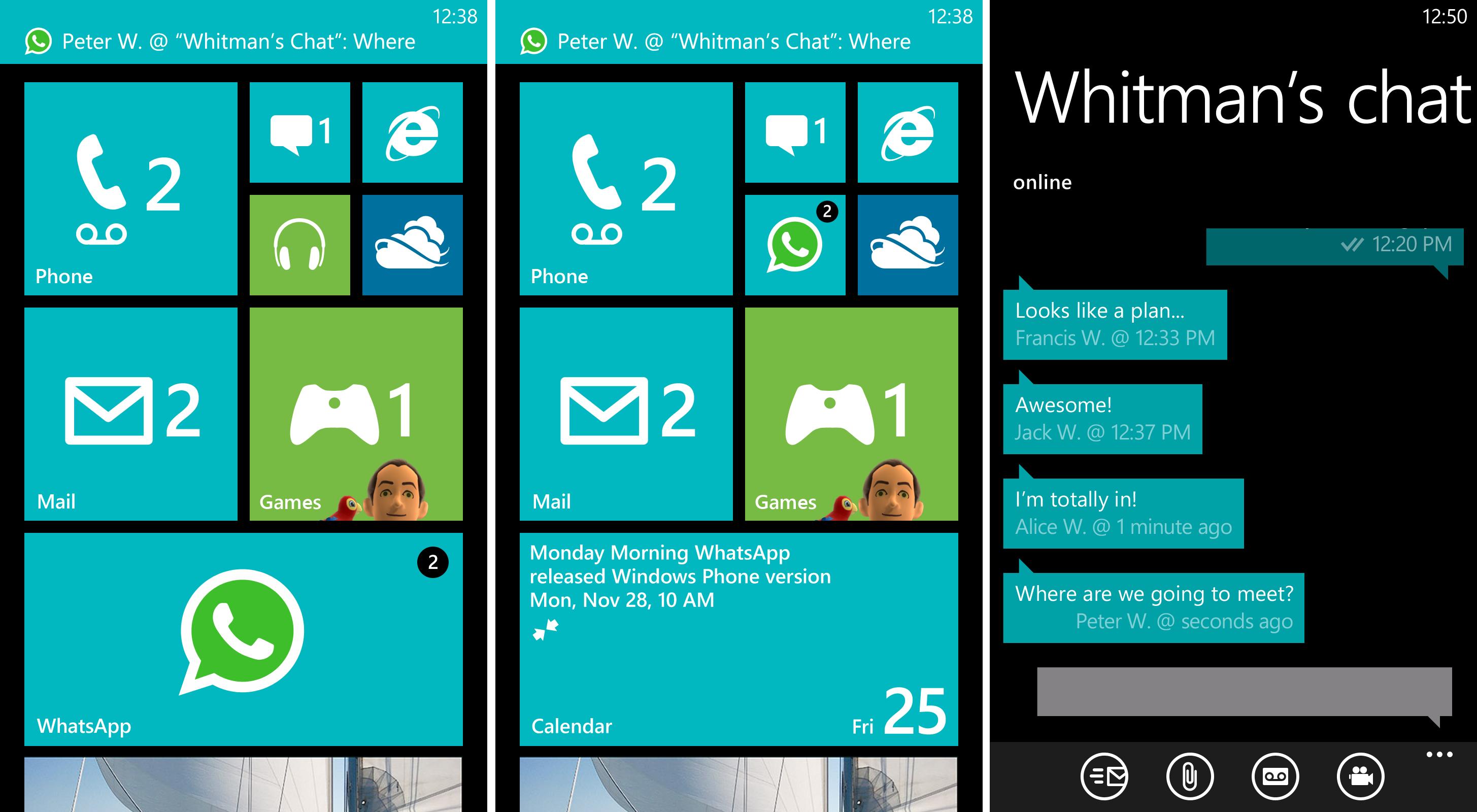 windows-phone-whatsapp.png