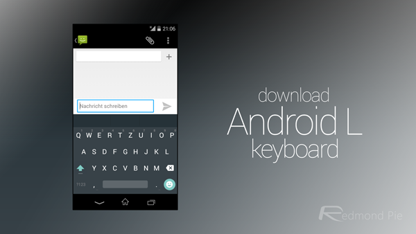 Android-L-keyboard.png
