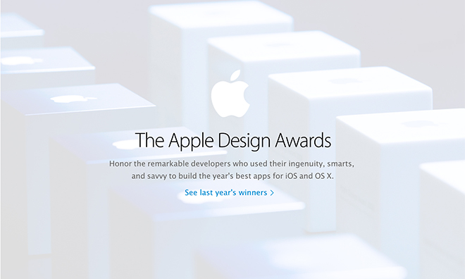 Apple-Design-Awards.png