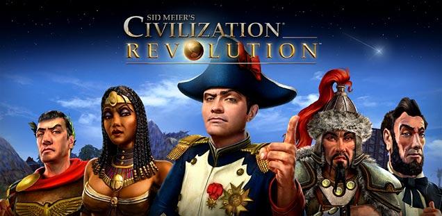 Civilization-Revolution.jpg