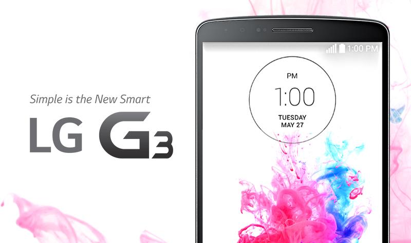 LG-G3-Logo.png