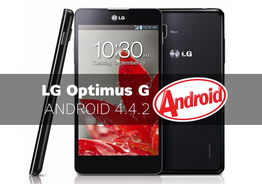 LG-Optimus-G-KitKat.png