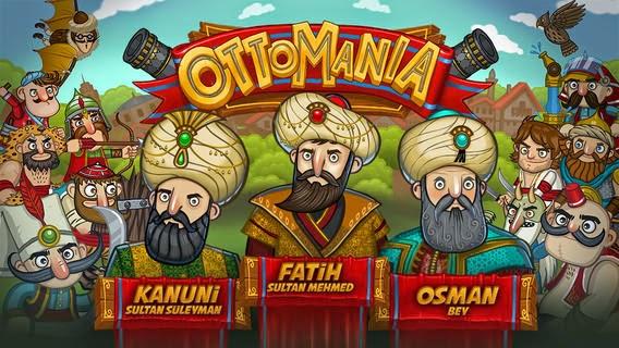 Ottomania-ios.jpeg