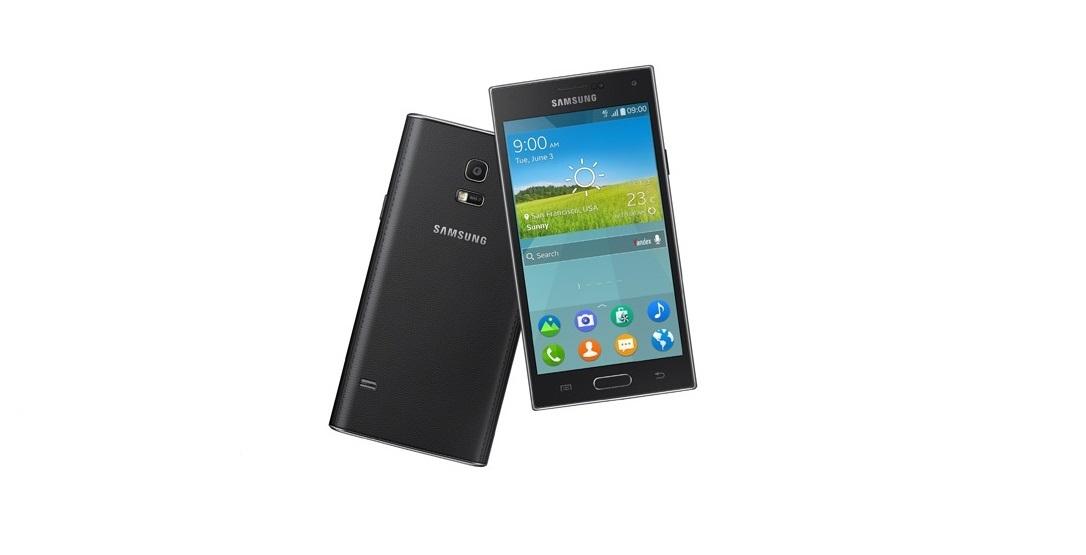Samsung-Z-1.jpg
