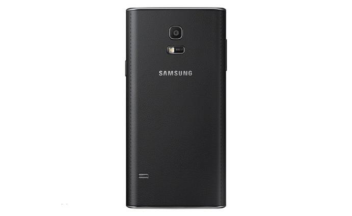 Samsung Z 3
