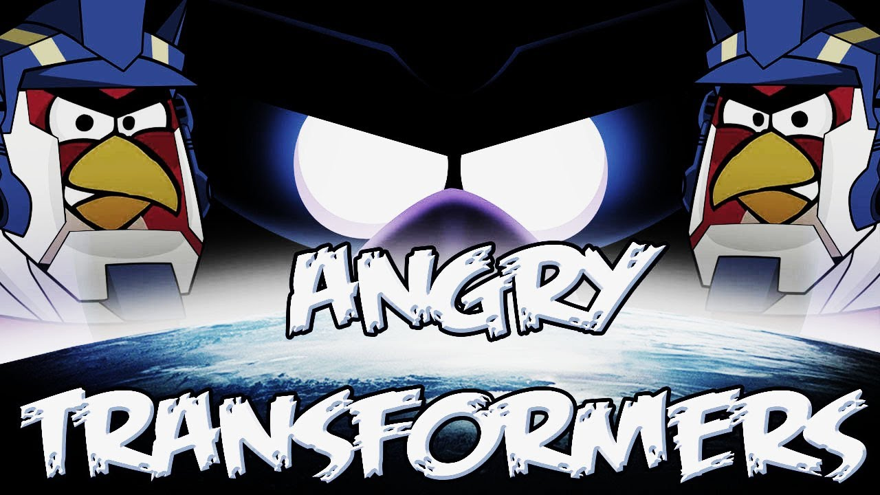 angry-birds-transformers.jpg
