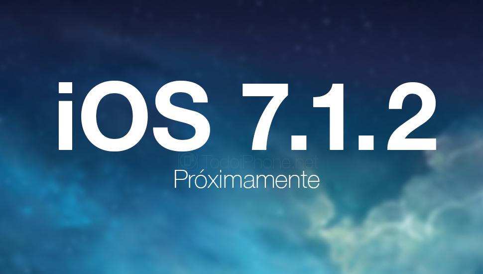 iOS-7.1.2.jpg