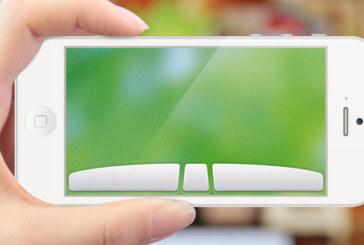 Telefon-Tablet Nasıl Fare (Mouse) Olarak Kullanılır?