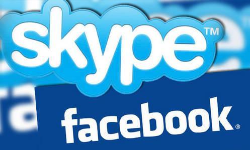 skype-facebook-guncellemesi.jpg
