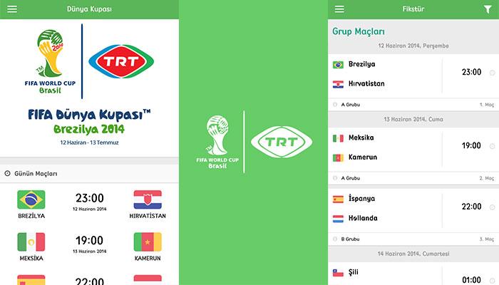 trt-world-cup.jpg