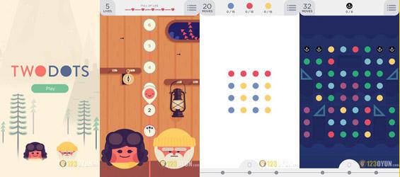 two-dots-oyun.jpg