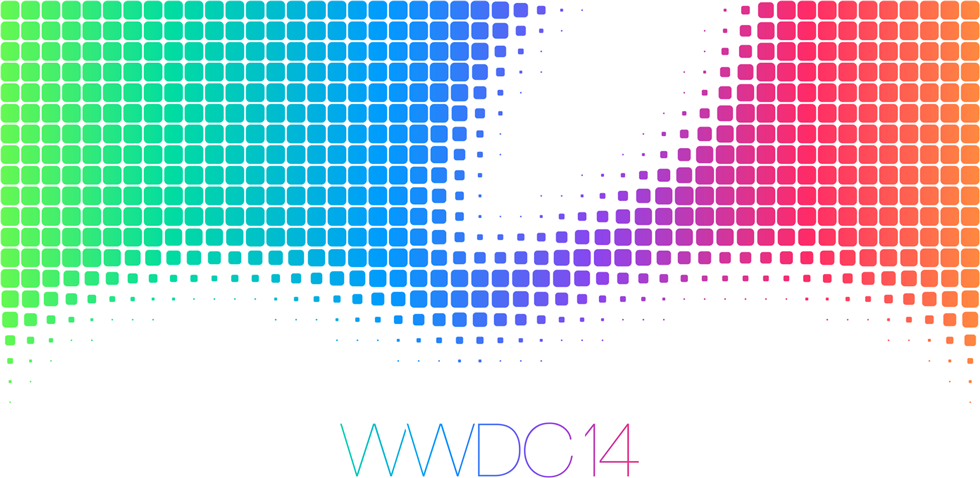 wwdc-2014.png
