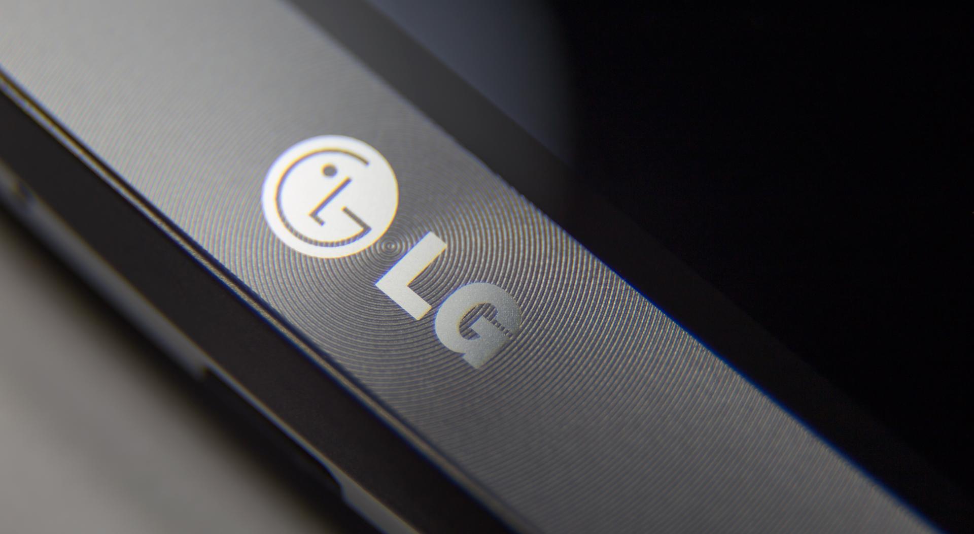 LG-G3-Mini-Kapak.jpg