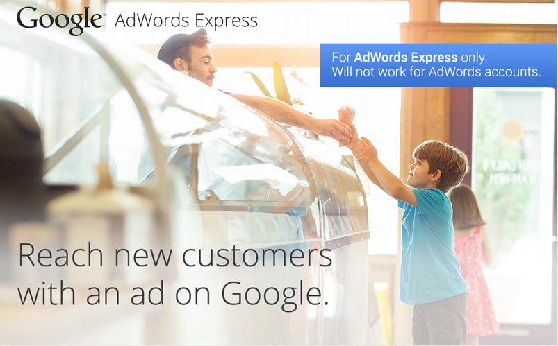 adwords-express.png