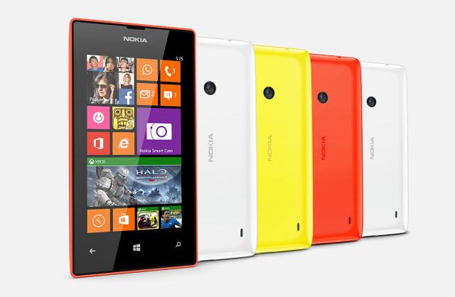 lumia-530.jpg