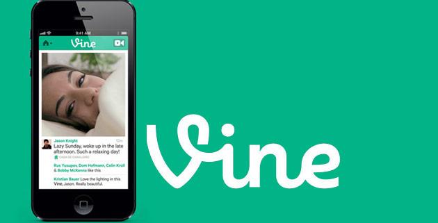 vine-loops.jpg