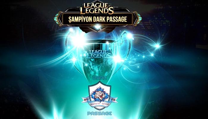 Dark-Passage.jpg