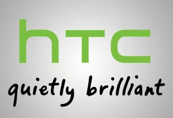 HTC Desire 820 İçin 64-bit Snapdragon 615 Yongalı Modelini Doğruladı