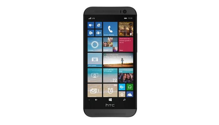 HTC-One-M8-For-Windows.jpg