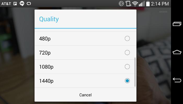 LG-G3-Youtube-1440p.jpg