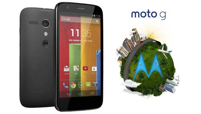 Motorola-Moto-G.jpg