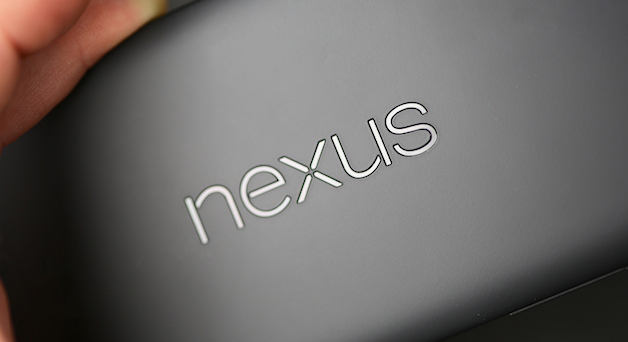 Nexus-X.jpg