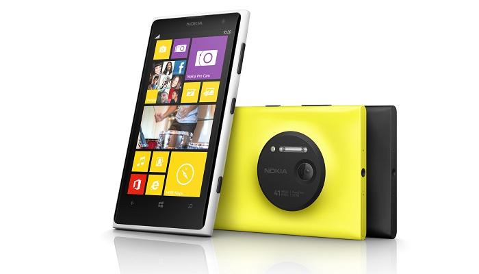 Nokia-Lumia-1020.jpg