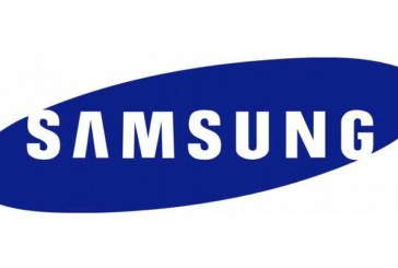 Samsung Galaxy Serisi Akıllı Cihazlardaki Gizli Menü