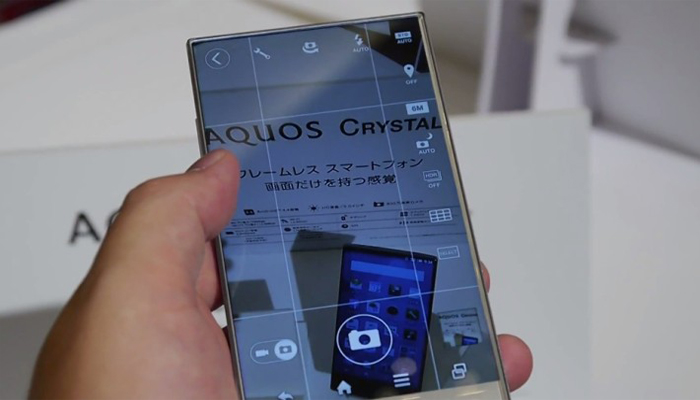 Sharp-Aquos-Crystal-Phone.jpg