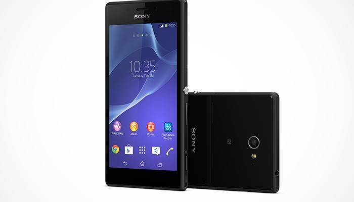 Sony-Xperia-M2.jpg