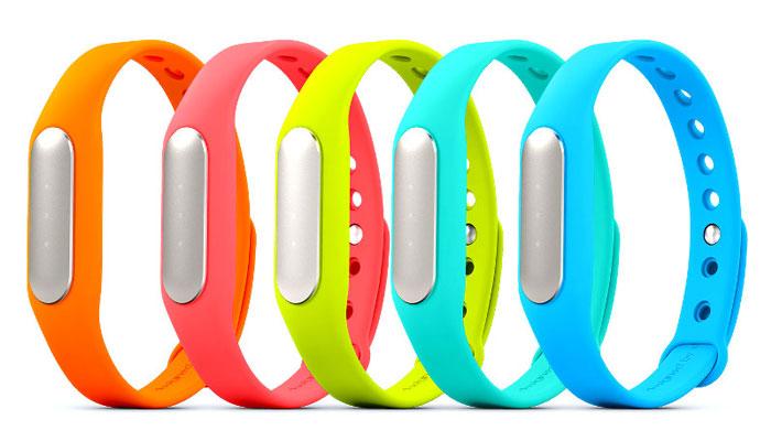 Xiaomi-Fitness-Band.jpg