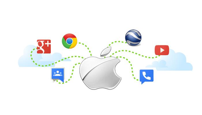 apple-gapps.jpg