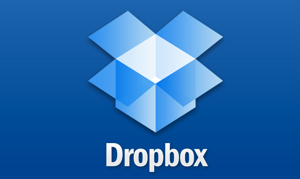 dropbox-ios.png