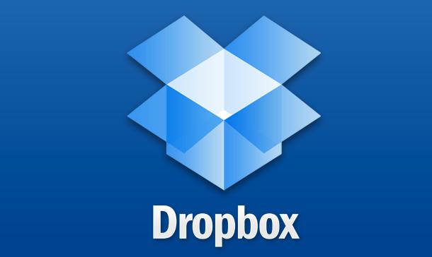 dropbox-ios.png