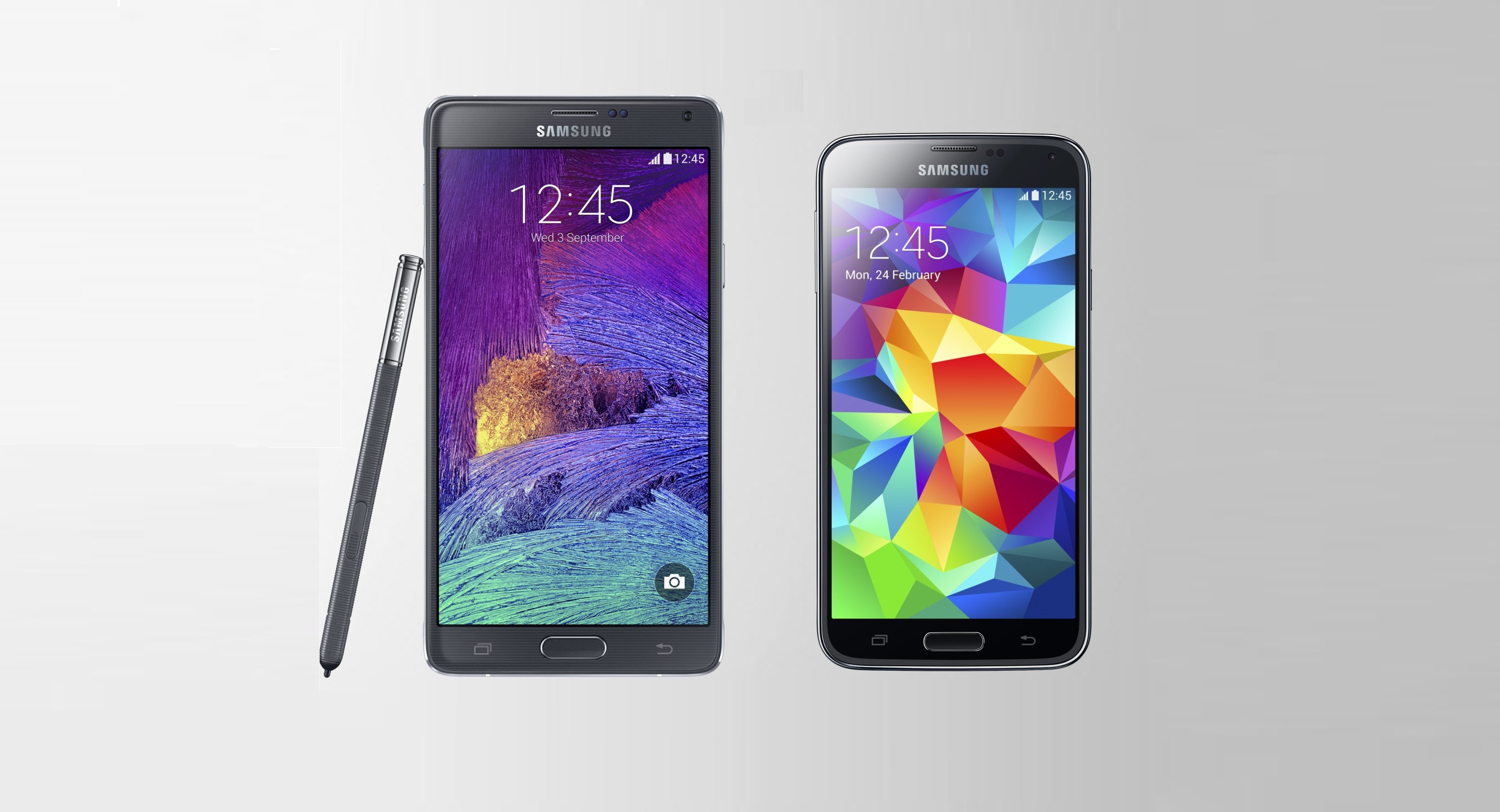 AH-Samsung-Galaxy-Note-4-vs-Samsung-Galaxy-S5.jpg