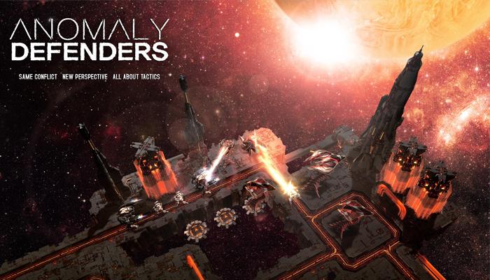 Anomaly-Defenders.jpg