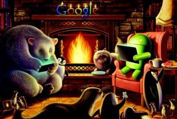 Android DNS Adresleri Nasıl Değiştirilir?