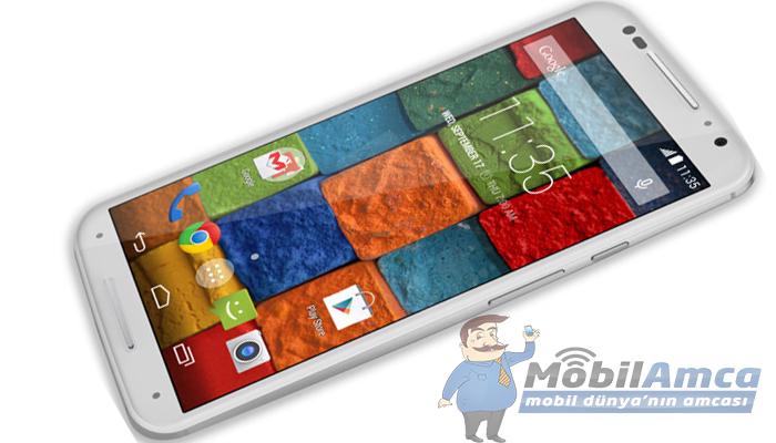 Motorola-Moto-X.jpg