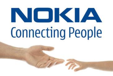 Nokia 5G Testlerine Başlıyor