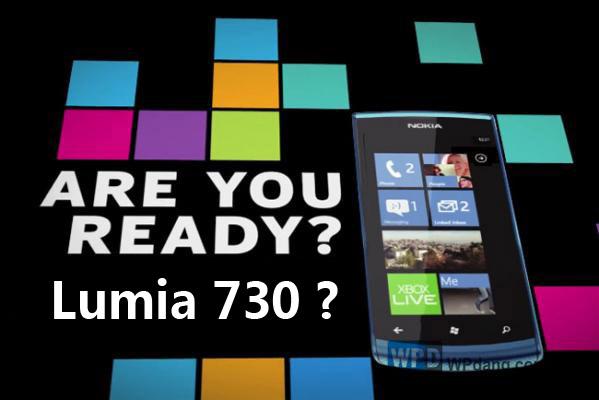 Nokia-Lumia-730.jpg