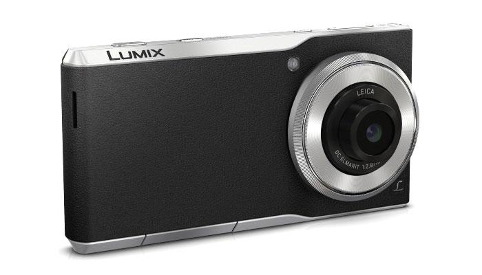Panasonic-Lumix-CM1.jpg
