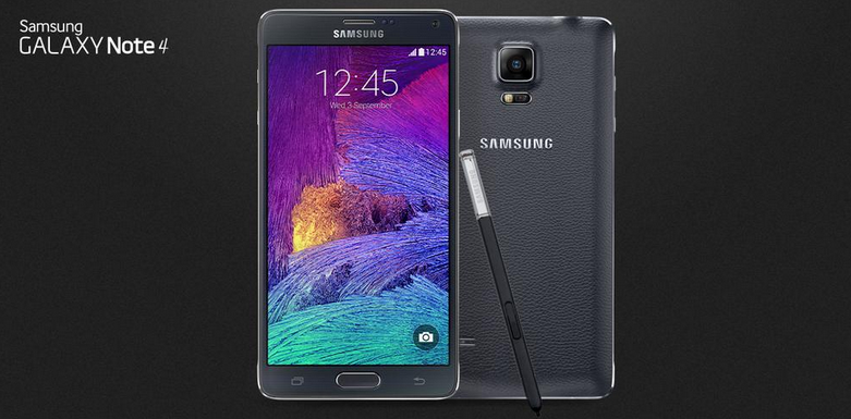 Samsung-Galaxy-Note-4.png
