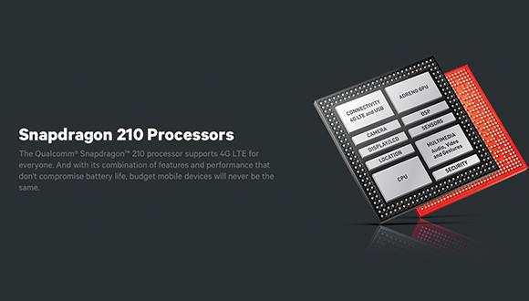 Snapdragon-210.jpg