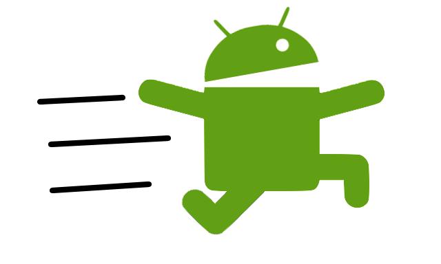 Android Cihazınızı Daha Hızlı Kullanmanızı Sağlayacak 4 İpucu