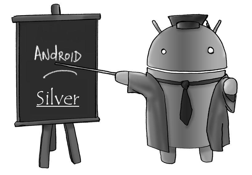 anroid-silver.jpg