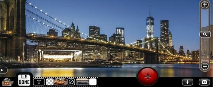apple-dan-2100-tl-degerinde-uygulama-vizzywig-4k-705x290.jpg